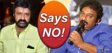 balakrishna-rejects-vv-vinayak-details-