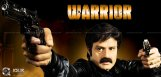 balakrishna-satyadeva-film-likely-to-be-titled-war