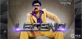Balakrishna-Boyapati-film-gets-a-powerful-title