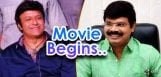 Balayya-Boyapati-Movie-Confirmed-Launch-Details