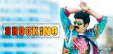 Balayya039-s-Commitment-Shocking-All