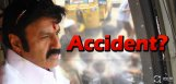 Balayya-Babu-Injured-In-An-Accident-Near-Anantapur