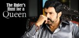 BOLLYWOOD-BEAUTY-FOR-BALAYYA