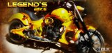 Balayyas-Bike-in-Legend