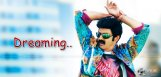 nandamuri-balakrishna-100th-film-with-rajamouli
