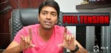 allari-naresh-in-tension-about-bandipotu