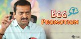producer-bandla-ganesh-egg-promotion