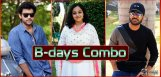 bangalore-days-telugu-remake-cast-confirmed