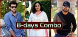 bangalore-days-telugu-remake-cast-confirmed