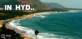 vizag-beach-in-hyderabad