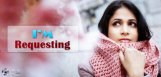 lavanya-tripathi-requests-websites-to-not-to-write