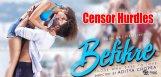 censor-problems-for-adityachopra-befikre-film