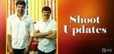 boyapati-bellamkonda-shoot-updates