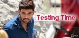 discussions-bellamkondasreenivas-upcoming-movies