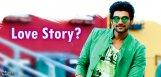 bellamkonda-sreenivas-new-film-with-vijay-kumar