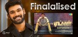 bellamkonda-finalised-ratsasam-movie