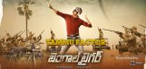 tamannaah-factor-in-bengal-tiger-movie