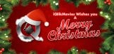 Best-Christmas-Wishes-and-Greetings