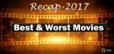best-film-worst-film-of-2017-details