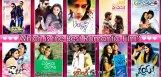 Best-Romantic-Films-ever-made