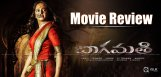 bhaagamathie-review-ratings-anushka-details