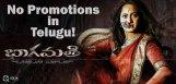 bhagmathie-no-buzz-promotions-details