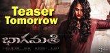 anushka-bhaagmathie-teaser-release