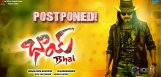 Nagarjuna-Backpedals-Fans-Disappointed