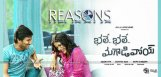 reasons-behind-bhale-bhale-magadivoy-success