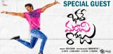 mahesh-guest-for-bhalemanchiroju-audio-launch