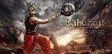 rana-character-in-baahubali-movie-details