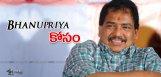 bhanupriya-role-in-ladiestailor-sequel