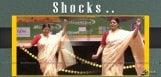 bhanupriya-dance-shocks-all
