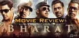 salman-khan-bharat-movie-review-and-rating