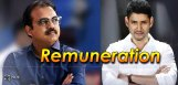 shocking-remuneration-koratala-siva-bharathanenenu
