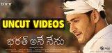 bharath-ane-nenu-uncut-scenes-full-promotions-