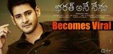 bharath-ane-nenu-making-video-fulldetails-