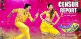 Bheemavaram-Bullodu-censored