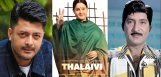 Bheeshma-Villain-To-Play-Shoban-Babu-In-Thalaivi
