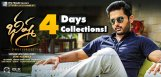 Bheeshma-Four-Days-Collections