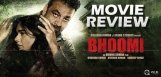 bhoomi-review-ratings-sanjaydutt-aditiraohydari