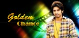 sushanth-next-film-to-attarintiki-daredi-producer