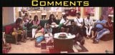 comments-on-bignosstelugu-episodes