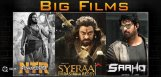 saaho-sye-raa-ntr-biopic-set-for-2019
