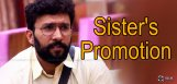 Kireeti-sister-campaining-for-him-details-