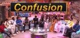 bigg-boss-telugu-2-contestants-details
