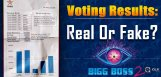 bigg-boss2-results-leaked