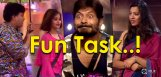 bigg-boss-telugu-movie-updates-details