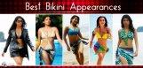 top-5-bikinis-in-tollywood