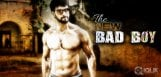 Billa-Ranga-Charan-Deep-The-newfound-villain